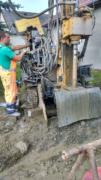 wiercenie studni głębinowych MH-Geo 2