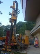 Radziszow - prace wiertnicze - geologia inżynierska MH-Geo (3)