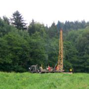 geologia inżynierska-MH-geo-2011 (1)