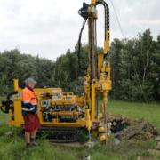 geologia inżynierska-MH-geo-2011 (2)