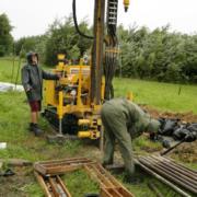geologia inżynierska-MH-geo-2011 (4)