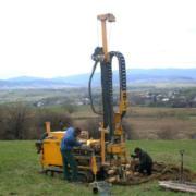 geologia inżynierska-wiatraki-MH-Geo (10)