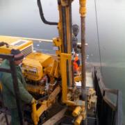 MH-Geo - wiercenia,  geologia, studnie glębinowe 3
