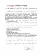 referencje-lesko-wola-postołowa-12.2014-page-001