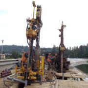 wiercenie-myczkowce-MH-Geo-2013-14 (10)