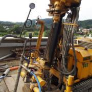 wiercenie-myczkowce-MH-Geo-2013-14 (4)
