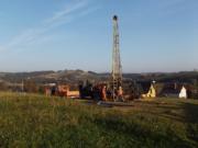 wiercenie studni MH-Geo (5)