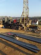 wiercenie studni MH-Geo (6)