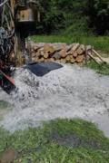 wiercenie studni głębinowej - młotek dolny - MH-Geo (1)
