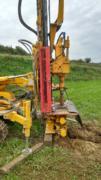 wiercenie studni głębinowych Małopolska MH-Geo 6