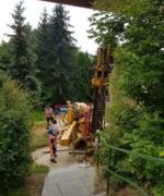 Radziszow - prace wiertnicze - geologia inżynierska MH-Geo (4)