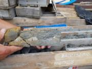 Radziszow - prace wiertnicze - geologia inżynierska MH-Geo (5)