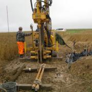 geologia inżynierska-MH-geo-2011 (3)