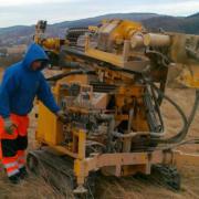 geologia inżynierska-wiatraki-MH-Geo (5)
