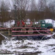 wiercenie studni głębinowych Małopolska MH-Geo 5