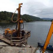 obiekty-hydrotechniczne-4