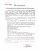 referencje-lesko-huzele-2-studnie-12.2014-page-001