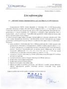 referencje-wofil-mh-geo-2-studnie-wiercone-page-001
