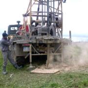 Kamaz MH-Geo 2