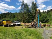 studnie wiercone - studnie głębinowe - studniarstwo - MH-Geo (3)