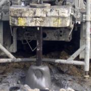 Prace wiertnicze MH-Geo 5