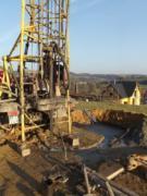 wiercenie studni MH-Geo (1)