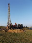 wiercenie studni MH-Geo (2)