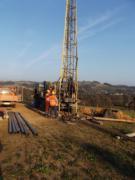 wiercenie studni MH-Geo (3)