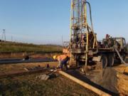 wiercenie studni MH-Geo (4)