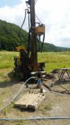 wiercenie studni i iniekcje cementowe (5)