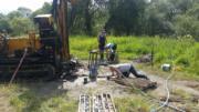 wiercenie studni i iniekcje cementowe (6)